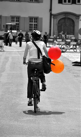 Изображение - Поздравления креативные с днем рождения женщине important-congratulation-02