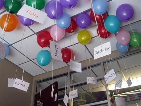Изображение - Поздравление с шарами balloons_gift_for_me_02