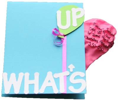 Спрятать подарок для ребенка 591