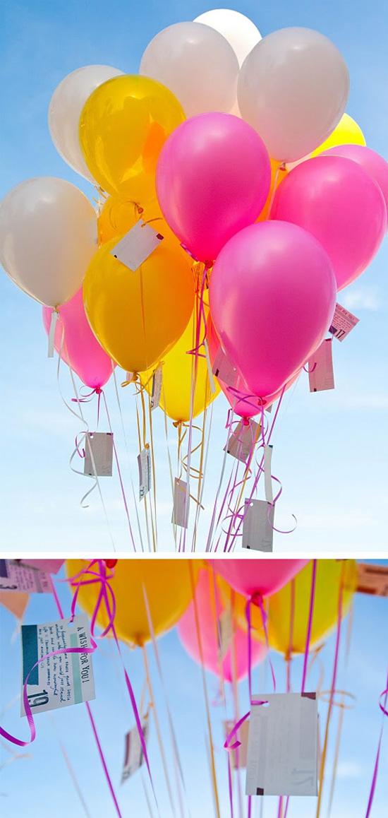 Изображение - Поздравление с шарами creative-gift-cards-001