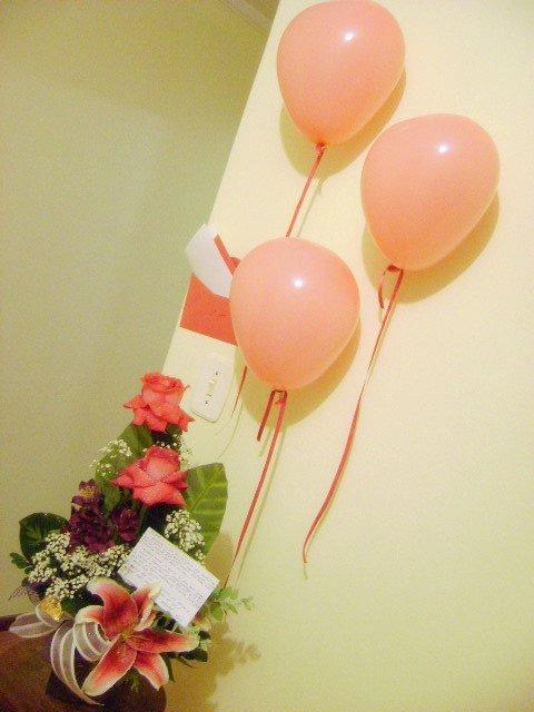 Изображение - Поздравление с шарами valentine-32