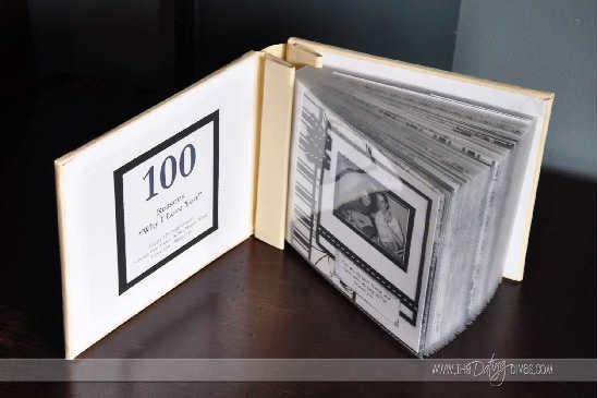 Идеи подарка парню с фотографиями Что подарить мужчине