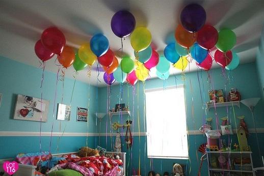 Изображение - Поздравление с шарами balloons14
