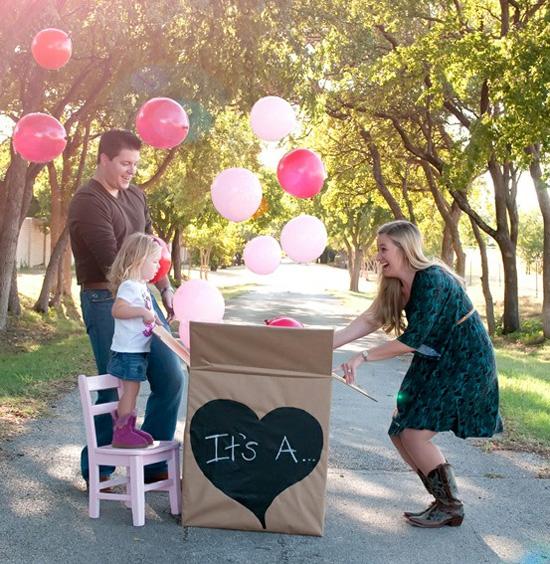 Изображение - Поздравление с шарами balloons15