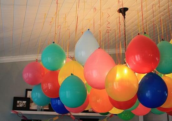 Изображение - Поздравление с шарами balloons16