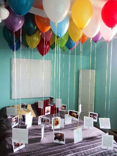 Изображение - Поздравление с шарами balloons17