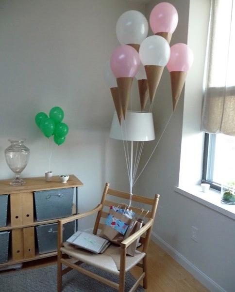 Изображение - Поздравление с шарами balloons23
