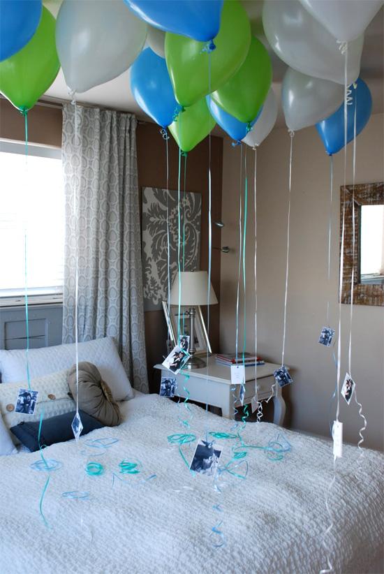 Изображение - Поздравление с шарами balloons27