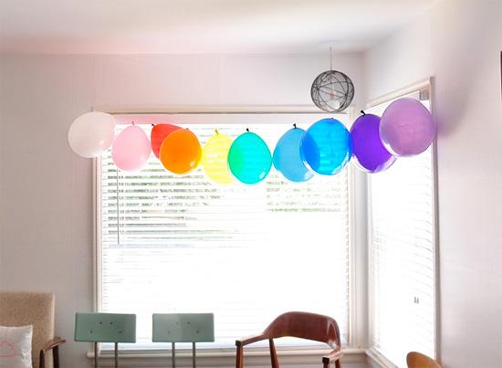 Изображение - Поздравление с шарами balloons3