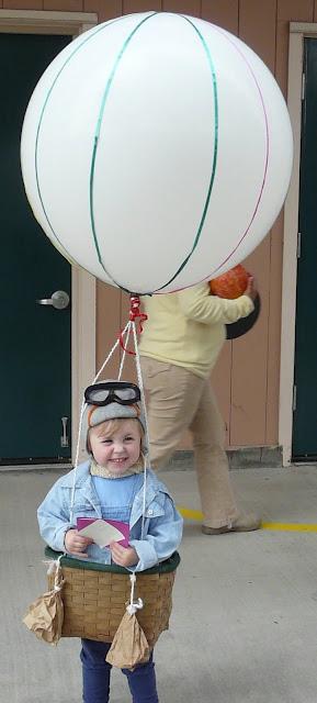 Воздушные шары с сюрпризами и приколами - подарок на все времена!