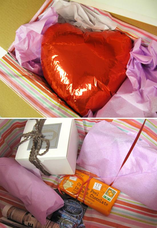 Изображение - Поздравление с шарами balloons32