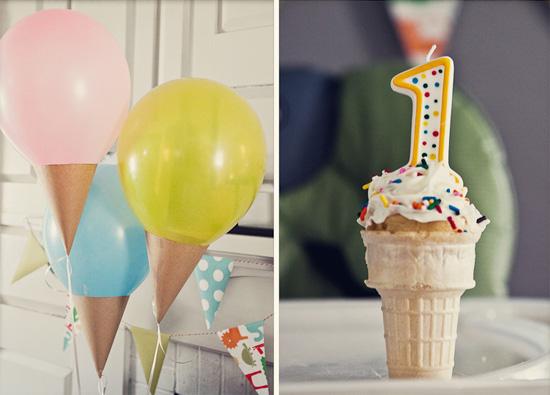 Изображение - Поздравление с шарами balloons35