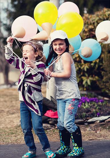 Изображение - Поздравление с шарами balloons36