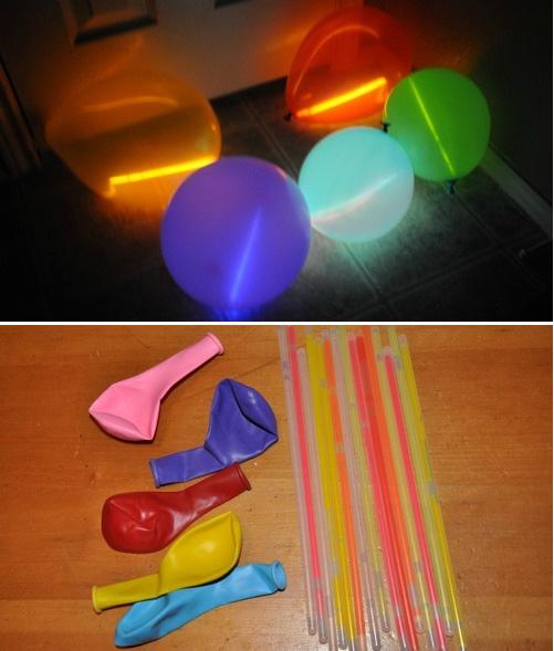 Изображение - Поздравление с шарами balloons42