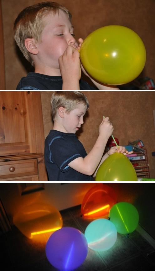 Изображение - Поздравление с шарами balloons43