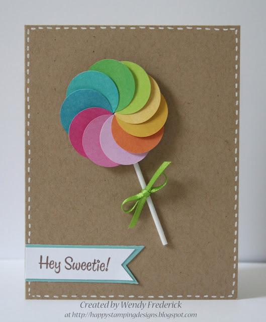Как сделать с ребенком поздравительные открытки