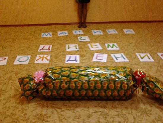 Изображение - Оригинальное идеи поздравление с днем рождения new-gift-ideas-11