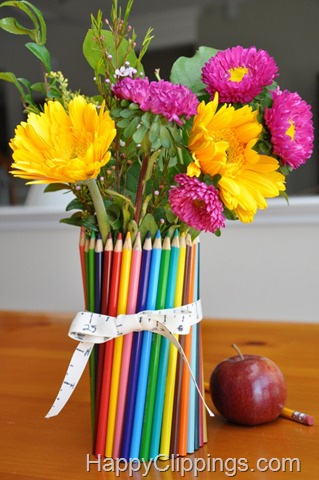 Цветы букеты день учителя