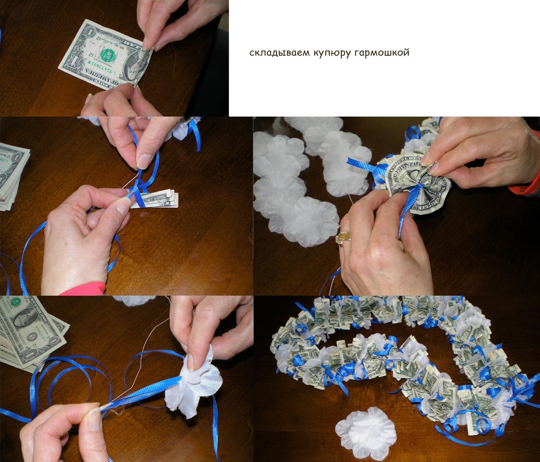 Подарить деньги оригинально поздравлением фото 246