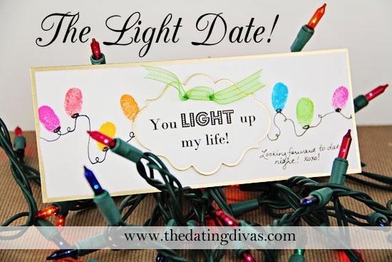 подарок к 14 февраля, на день валентина или на годовщину: послание в бутылке: гирлянда с посланием: ты свет в моей жизни, в моем сердце